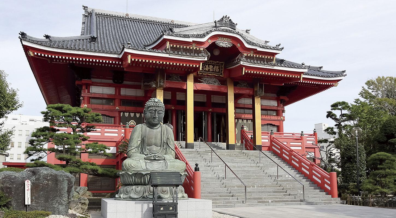 銚子 市 コロナ